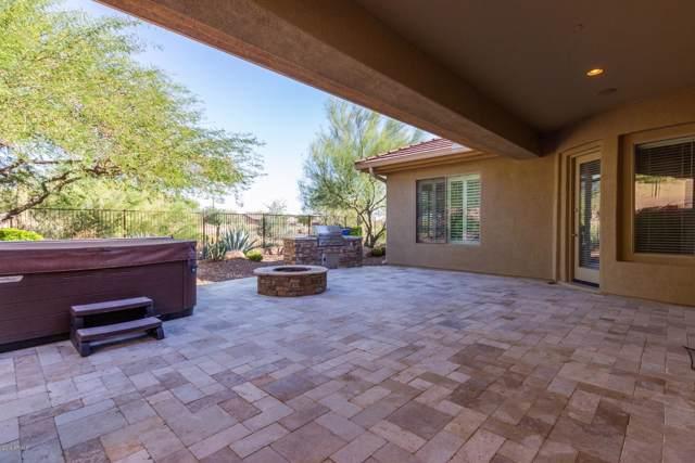 41001 N Harbour Town Way, Anthem, AZ 85086 (MLS #5999995) :: The Daniel Montez Real Estate Group