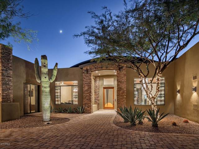 37838 N Boulder View Drive, Scottsdale, AZ 85262 (MLS #6001133) :: The Everest Team at eXp Realty