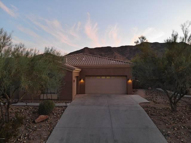 1725 W Pearce Road, Phoenix, AZ 85041 (MLS #6001262) :: Keller Williams Realty Phoenix
