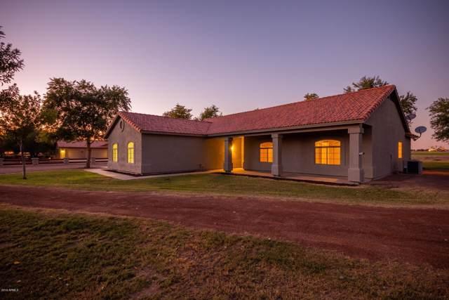 29736 W Canyon Lane, Palo Verde, AZ 85343 (MLS #6001664) :: Dijkstra & Co.