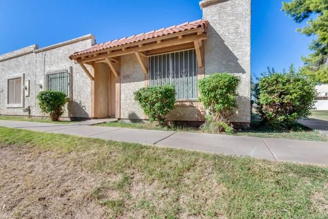 3131 W Royal Palm Road, Phoenix, AZ 85051 (MLS #6002495) :: neXGen Real Estate