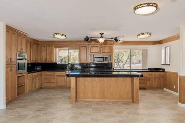 38836 N 27TH Avenue, Phoenix, AZ 85086 (MLS #6002612) :: My Home Group
