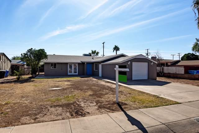 3613 W Morten Avenue, Phoenix, AZ 85051 (MLS #6003015) :: The Kenny Klaus Team