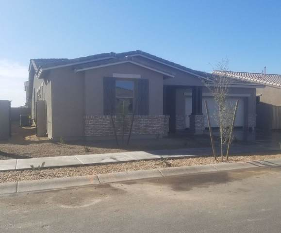 23111 E Via Del Oro Vista, Queen Creek, AZ 85142 (MLS #6003061) :: Brett Tanner Home Selling Team