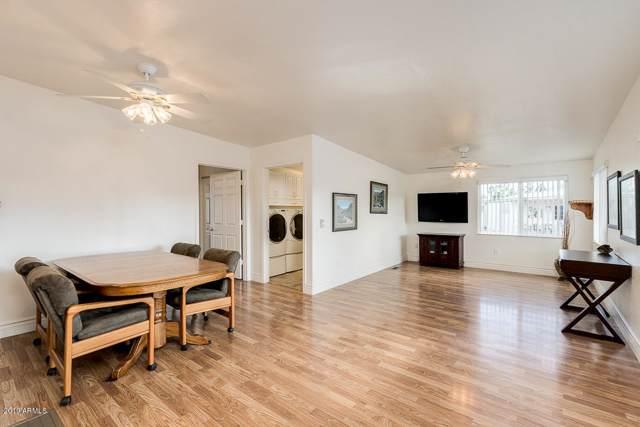 2828 W San Juan Circle, Apache Junction, AZ 85119 (MLS #6003114) :: Lux Home Group at  Keller Williams Realty Phoenix