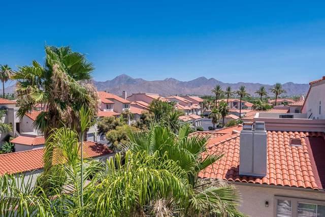 10080 E Mountainview Lake Drive #315, Scottsdale, AZ 85258 (MLS #6003593) :: neXGen Real Estate