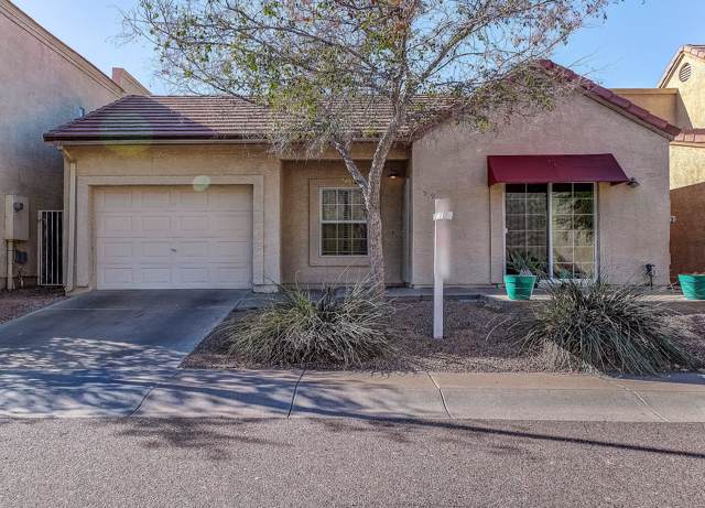 5994 S Colonial Way, Tempe, AZ 85283 (MLS #6003723) :: The Pete Dijkstra Team