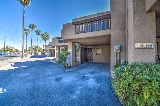 3537 E Palm Lane, Phoenix, AZ 85008 (MLS #6003846) :: Openshaw Real Estate Group in partnership with The Jesse Herfel Real Estate Group