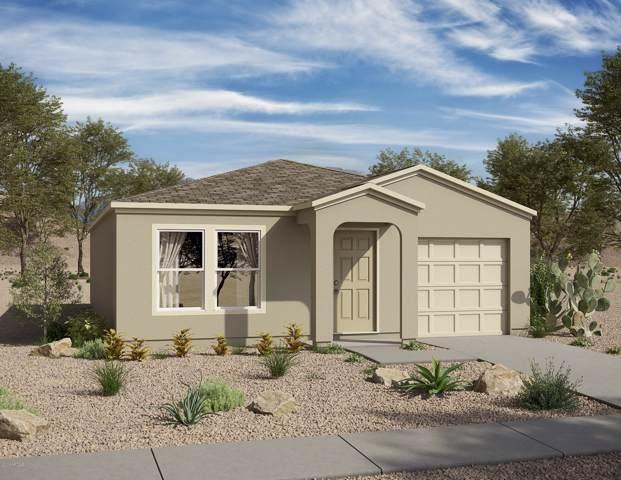 148 W Watson Place, Casa Grande, AZ 85122 (MLS #6004080) :: The Kenny Klaus Team