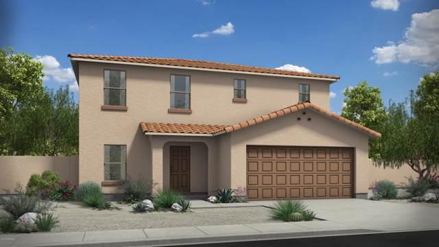 134 E Watson Place, Casa Grande, AZ 85122 (MLS #6004106) :: The Kenny Klaus Team