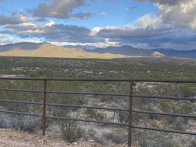 03 Buckwheat Lane, Congress, AZ 85332 (MLS #6004575) :: Lifestyle Partners Team