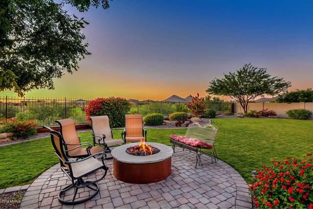 30356 N 117TH Drive, Peoria, AZ 85383 (MLS #6004656) :: CC & Co. Real Estate Team