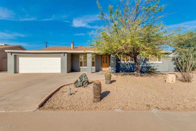 7332 E Diamond Street, Scottsdale, AZ 85257 (MLS #6004761) :: neXGen Real Estate