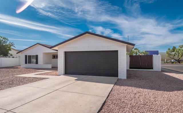 12226 N 49TH Place, Scottsdale, AZ 85254 (MLS #6005087) :: Revelation Real Estate