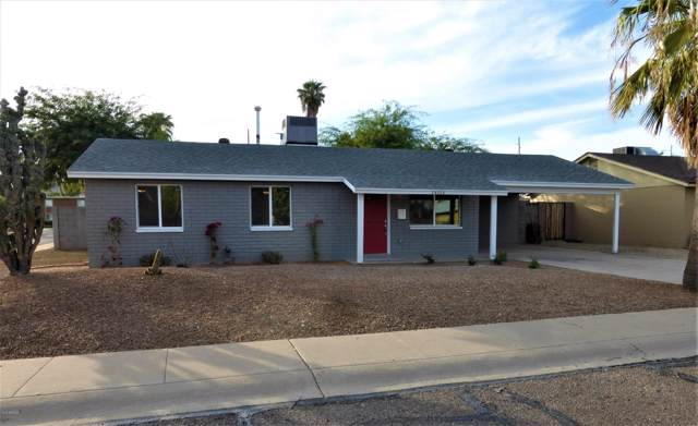 14014 N 32ND Place, Phoenix, AZ 85032 (MLS #6005345) :: Scott Gaertner Group