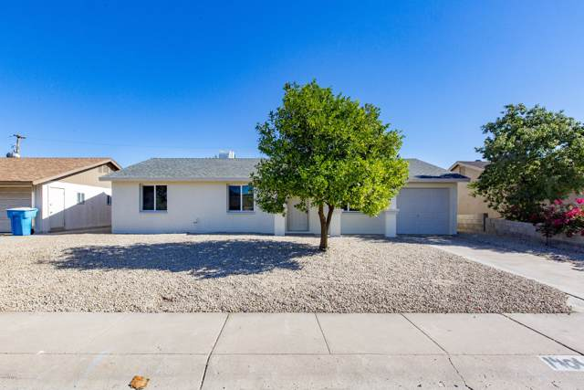 14049 N 34TH Place, Phoenix, AZ 85032 (MLS #6005357) :: Scott Gaertner Group