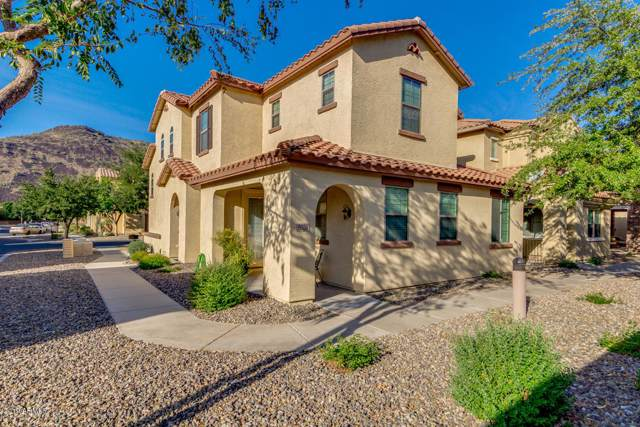 5326 W Chisum Trail, Phoenix, AZ 85083 (MLS #6005649) :: The Kenny Klaus Team
