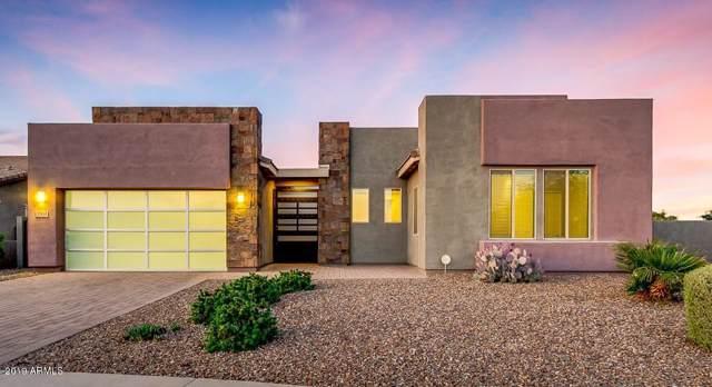 3564 E Penedes Drive, Gilbert, AZ 85298 (MLS #6006244) :: CC & Co. Real Estate Team