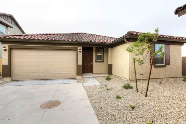16592 W Jenan Drive, Surprise, AZ 85388 (MLS #6006513) :: Riddle Realty Group - Keller Williams Arizona Realty