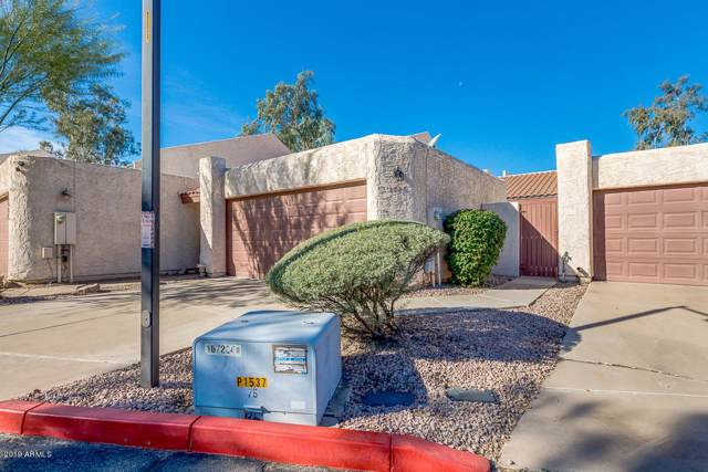 1526 S River Drive, Tempe, AZ 85281 (MLS #6006739) :: neXGen Real Estate