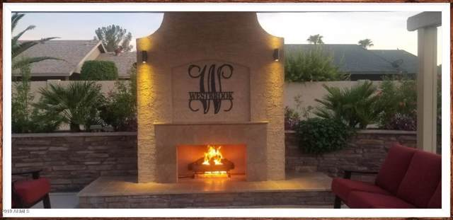 9447 W Morrow Drive, Peoria, AZ 85382 (MLS #6006883) :: Brett Tanner Home Selling Team