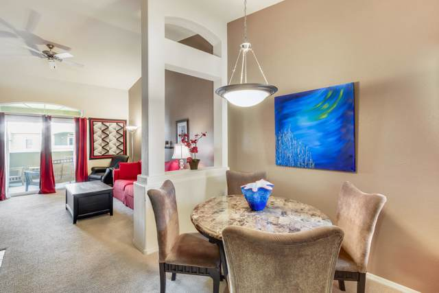 5335 E Shea Boulevard #2041, Scottsdale, AZ 85254 (MLS #6007472) :: Homehelper Consultants