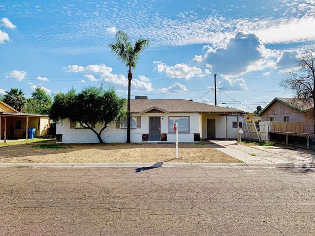 2935 W Solano Drive N, Phoenix, AZ 85017 (MLS #6008139) :: The Kenny Klaus Team