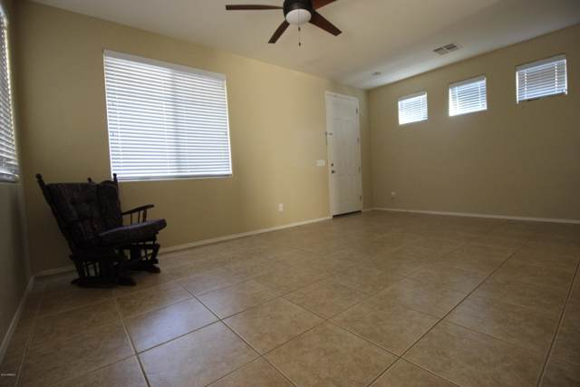 9319 W Payson Road, Tolleson, AZ 85353 (MLS #6008695) :: CC & Co. Real Estate Team
