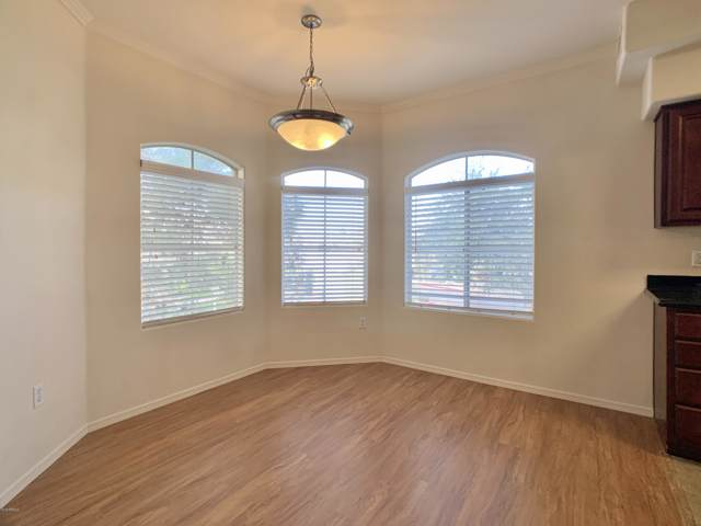 5335 E Shea Boulevard #2039, Scottsdale, AZ 85254 (MLS #6010072) :: Brett Tanner Home Selling Team