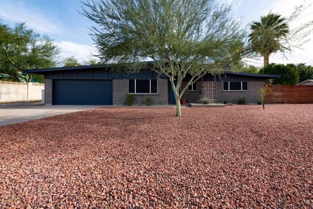 11011 N 38TH Street, Phoenix, AZ 85028 (MLS #6010489) :: The Kenny Klaus Team