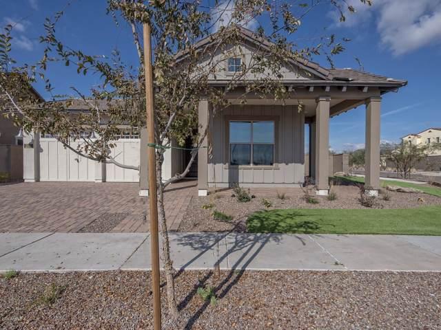 1920 W Union Park Drive, Phoenix, AZ 85085 (MLS #6010648) :: The Laughton Team