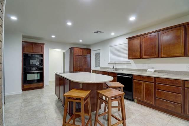 5137 W La Mirada Drive, Laveen, AZ 85339 (MLS #6010676) :: Lucido Agency