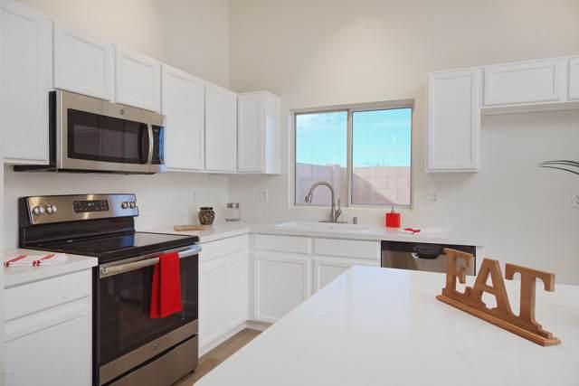 11630 W Hubbell Street, Avondale, AZ 85392 (MLS #6011523) :: Kortright Group - West USA Realty