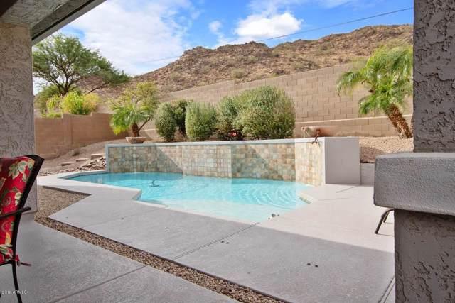 31894 N Larkspur Drive, San Tan Valley, AZ 85143 (MLS #6011792) :: Arizona Home Group