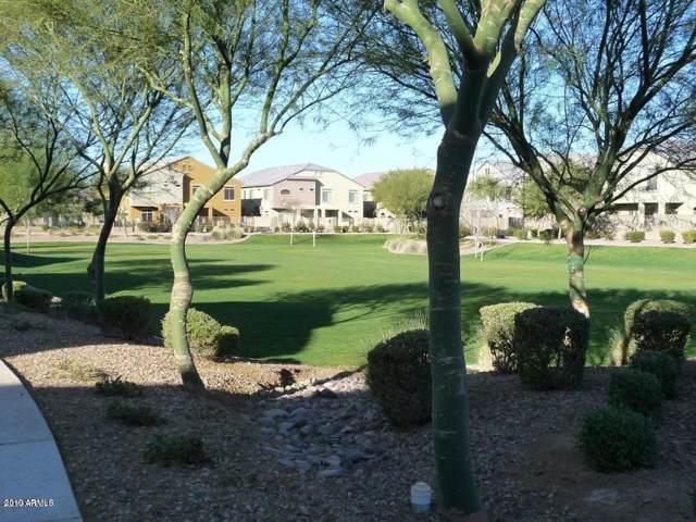 1350 S Greenfield Road #1146, Mesa, AZ 85206 (MLS #6011965) :: The Kenny Klaus Team