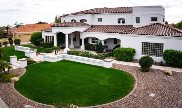 3301 E Tonto Drive, Phoenix, AZ 85044 (MLS #6012190) :: Lux Home Group at  Keller Williams Realty Phoenix
