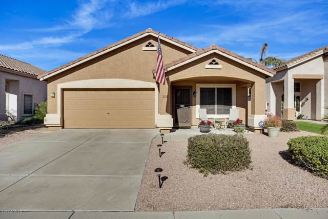 7436 W Abraham Lane, Glendale, AZ 85308 (MLS #6012216) :: Nate Martinez Team
