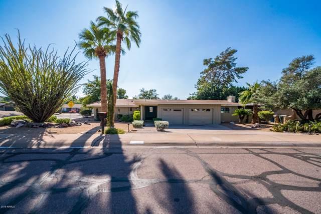 2231 E Cactus Wren Drive, Phoenix, AZ 85020 (MLS #6012285) :: Devor Real Estate Associates
