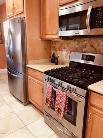 88 W Sundance Court, San Tan Valley, AZ 85143 (MLS #6013404) :: Kepple Real Estate Group
