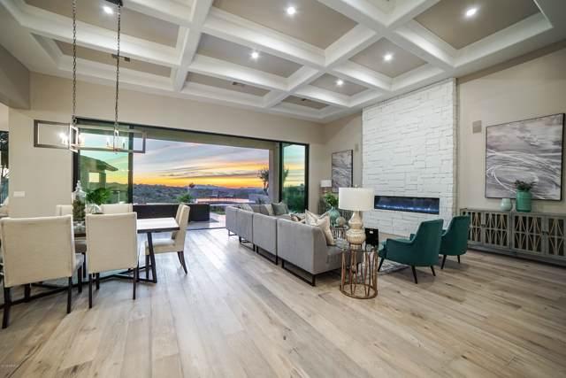 11397 E Betony Drive, Scottsdale, AZ 85255 (MLS #6013938) :: Revelation Real Estate