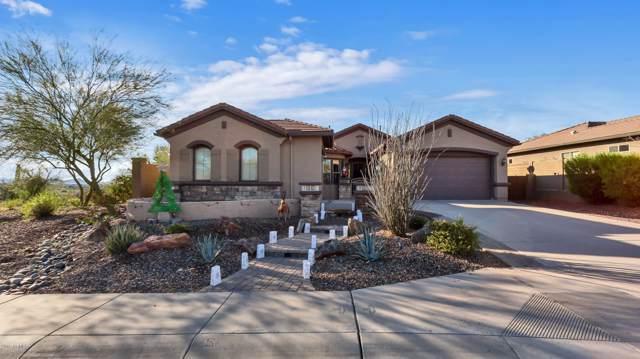 4807 W Barko Lane, New River, AZ 85087 (MLS #6014179) :: Revelation Real Estate