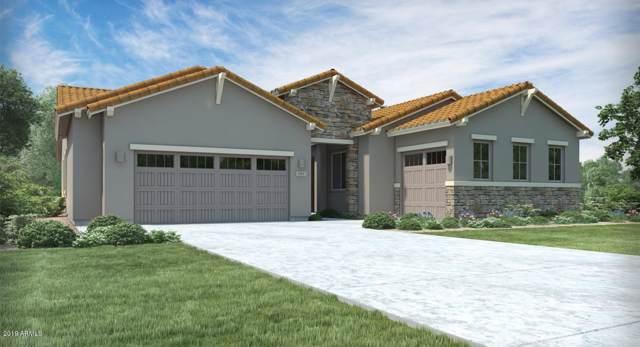 28819 N 66TH Avenue, Phoenix, AZ 85083 (MLS #6014181) :: The Kenny Klaus Team