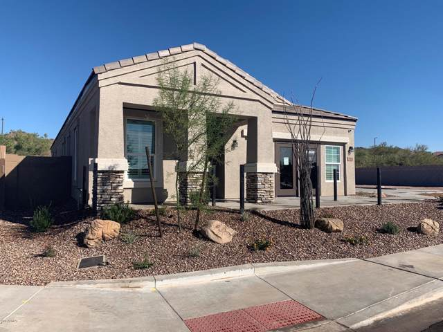 1938 W Plum Road, Phoenix, AZ 85085 (MLS #6014808) :: The Laughton Team