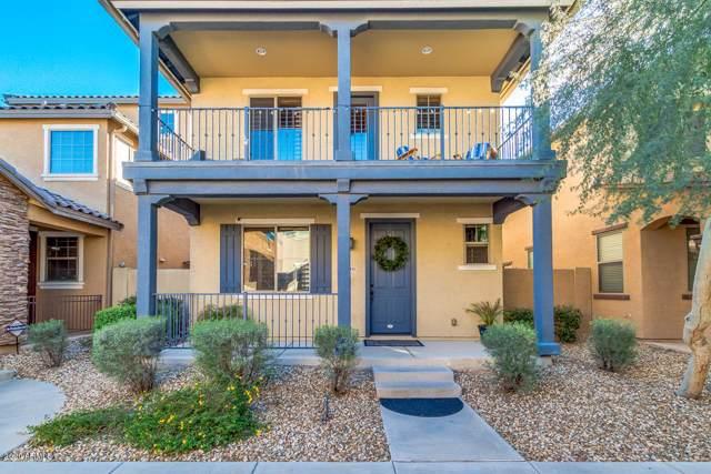 6845 S 7TH Lane, Phoenix, AZ 85041 (MLS #6015700) :: neXGen Real Estate