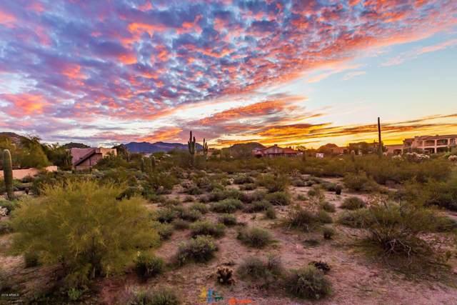 3200 N 82ND Street, Mesa, AZ 85207 (MLS #6016661) :: Dave Fernandez Team | HomeSmart
