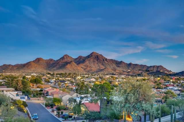 1314 E Las Palmaritas Drive, Phoenix, AZ 85020 (MLS #6017437) :: REMAX Professionals