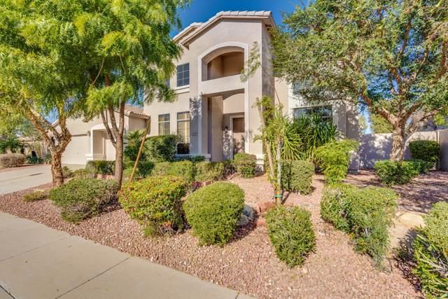 8238 W Gelding Drive, Peoria, AZ 85381 (MLS #6018031) :: Arizona Home Group