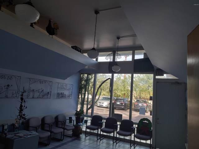 1444 W Bethany Home Road, Phoenix, AZ 85013 (MLS #6018601) :: The Kenny Klaus Team
