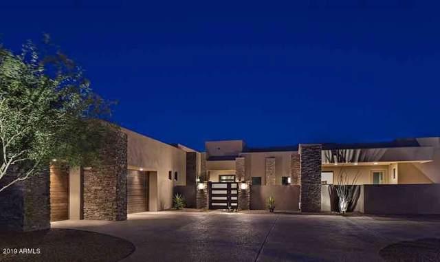 27015 N Sandstone Springs Road, Rio Verde, AZ 85263 (MLS #6018618) :: Dave Fernandez Team | HomeSmart