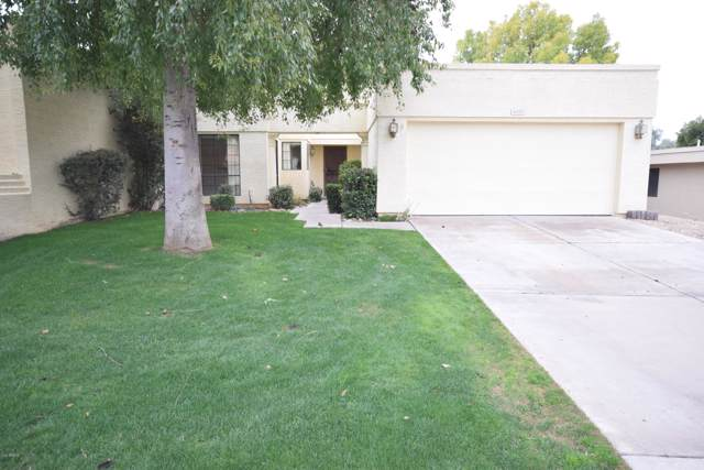 6323 E Phelps Road, Scottsdale, AZ 85254 (MLS #6020903) :: The Bill and Cindy Flowers Team